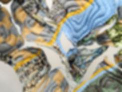 mandala close up 2.jpg