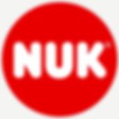 logo-nuk-cartoon.design.jpg