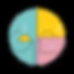 TT logo-02.png