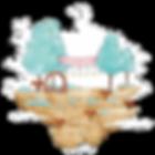 island 2 illlustration-website.png