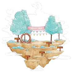 island 2 illlustration-website.png