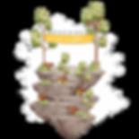 island 3 illlustration-website.png