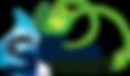 logo_280_website.png