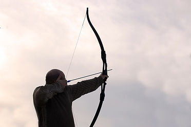 archer-1153570_1920.jpg