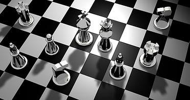 chess-1993141_1920.jpg