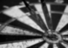 dart-2109542_1920.jpg