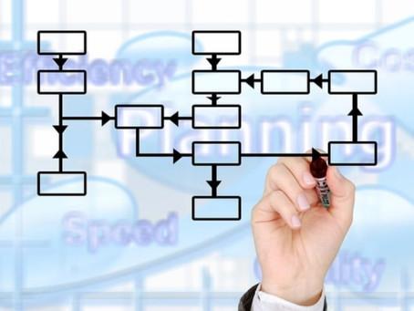 Processus de recrutement : de l'administratif à l'agile