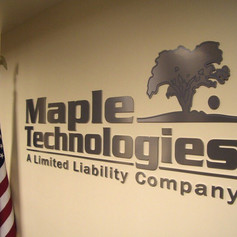 Maple Tech.jpg
