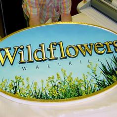 Wildflowers Impact Logo Stretched.jpg