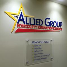 Allied Group.jpg