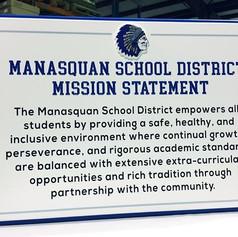 Manasquan Mission Statement.jpg