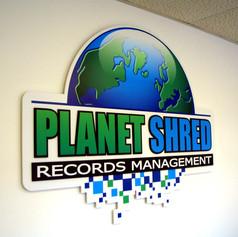 Planet Shred Impact Logo.JPG