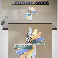 future skies3.jpg