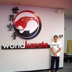 World Karate.jpg