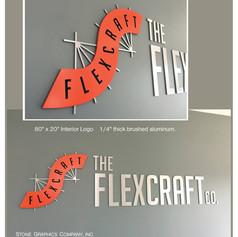 Flexcraft.jpg