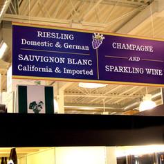 Wine King Aisle Sign.jpg