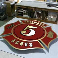 Freewood Acres Logo.jpg