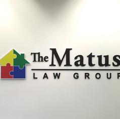 The Matus Group_edited.jpg