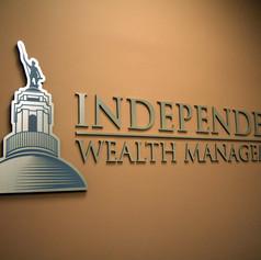 Independent Wealth Management 9-30-11.jp