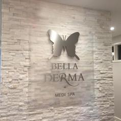 Bella Derma.jpg