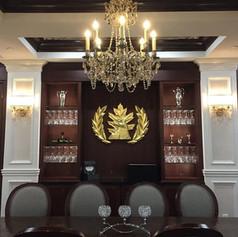 Eagle Oaks Restaurant.jpg