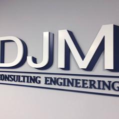 DJM.jpg