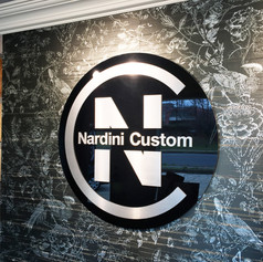 Nardini Custom 1-8-19.JPG