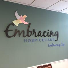 Embracing Hospicecare 11-2-15.JPG