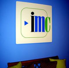 IMC Logo 002.jpg