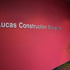 Lucas Construction 005.jpg