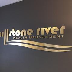 Millstone River Wealth Mgt 3-3-17.jpg