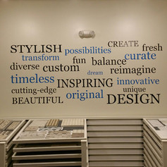 Garden State Tile Wall Graphics 10-20-17
