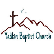 new church logo.jpg