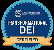 Your Transformational DEI Badge[10053].p