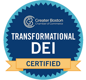 Your Transformational DEI Badge[10053].png