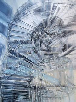 Stairs_GHOST _3d Lenticular.jpg