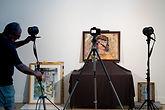 photographing-artwork-4-dallas-center-fo