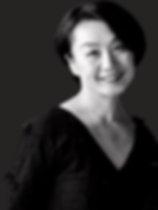 Xiaoying Juliette Yuan the owner and founder of JY&A