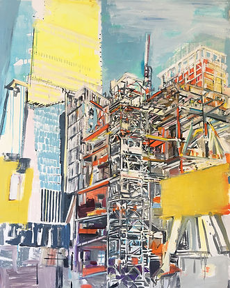 Strandell_ Hudson Yard_Tower_300dpi.jpg