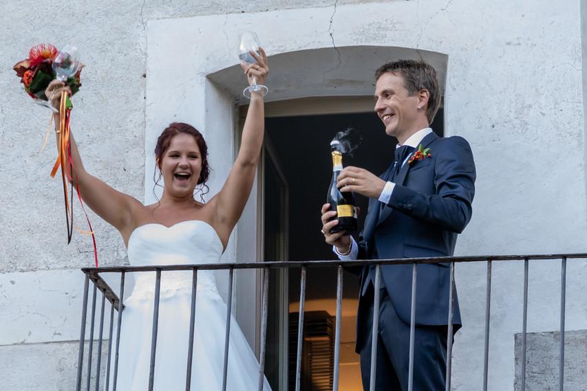 Hochzeitsfotografie-10.JPG