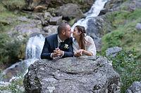 Hochzeit_im_Tessin-3.JPG