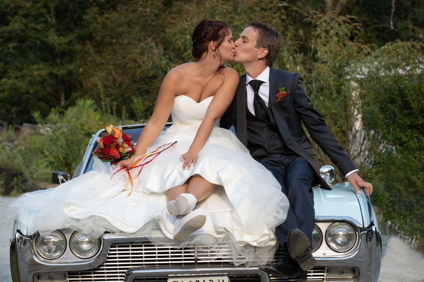 Matrimonio-13.JPG
