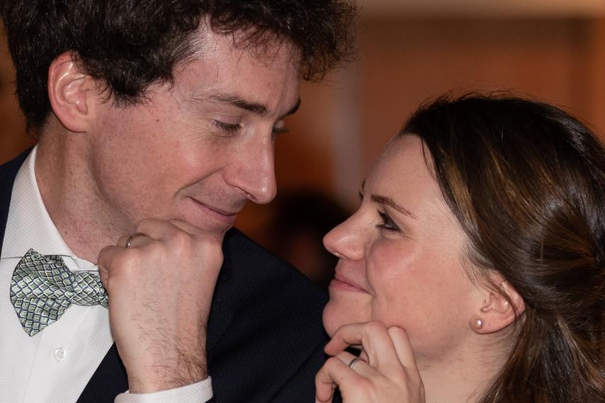 Reportage_Matrimonio.JPG
