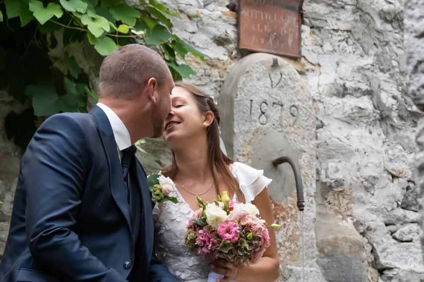 Hochzeit_im_Tessin-1.JPG