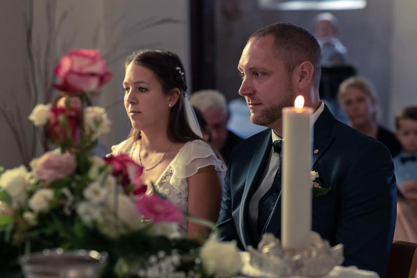 Hochzeit_im_Tessin-2.JPG