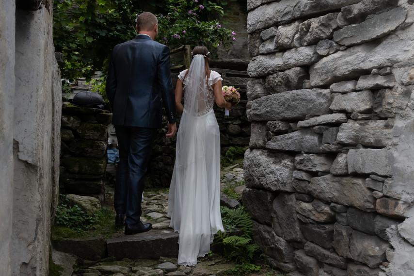 Hochzeit_im_Tessin.JPG