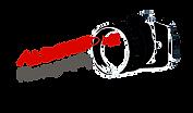 logo per fotoKPgrigio.png