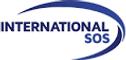 International SOS.png
