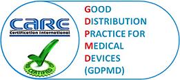gdpmd-malaysia (1).png
