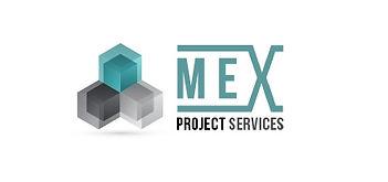 M E X Project Services.jpg